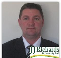 j.j.richards