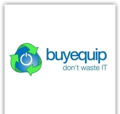 buyequip
